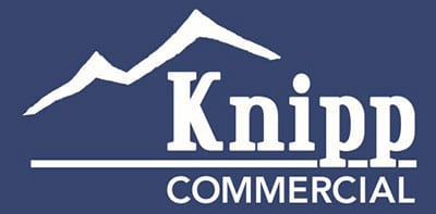 Knipp-Contracting-Logo-commercial