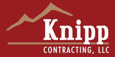 Knipp-Contracting-Logo-residential