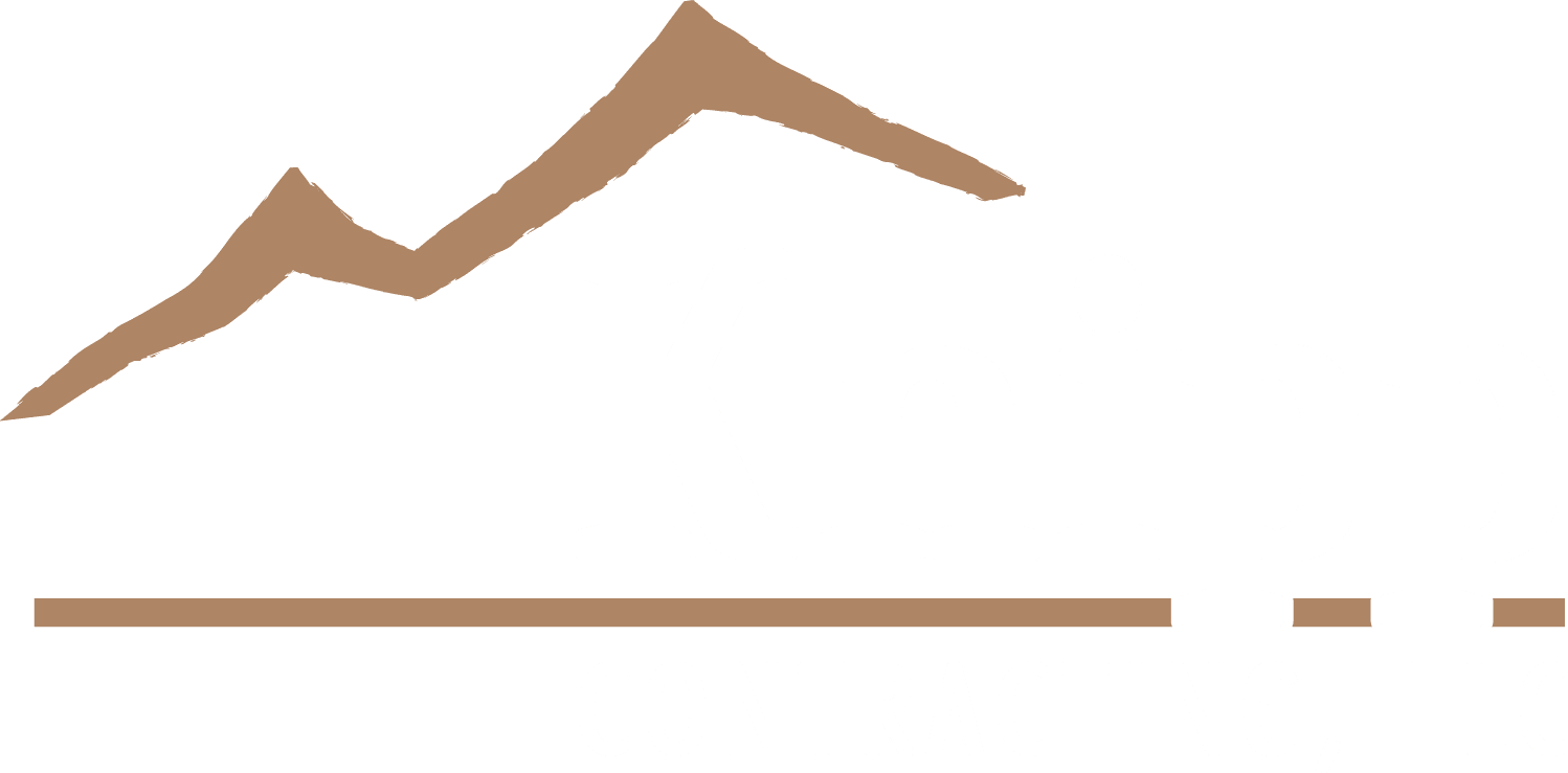 Knipp Contracting