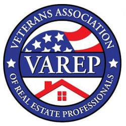 Veterans Association of Real Estate Professionals
