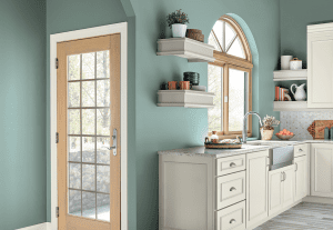 Behr paint announces the 2018 color of the year knipp - Behr color of the year ...