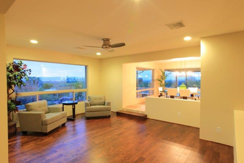 front-living-room-after-formal-room