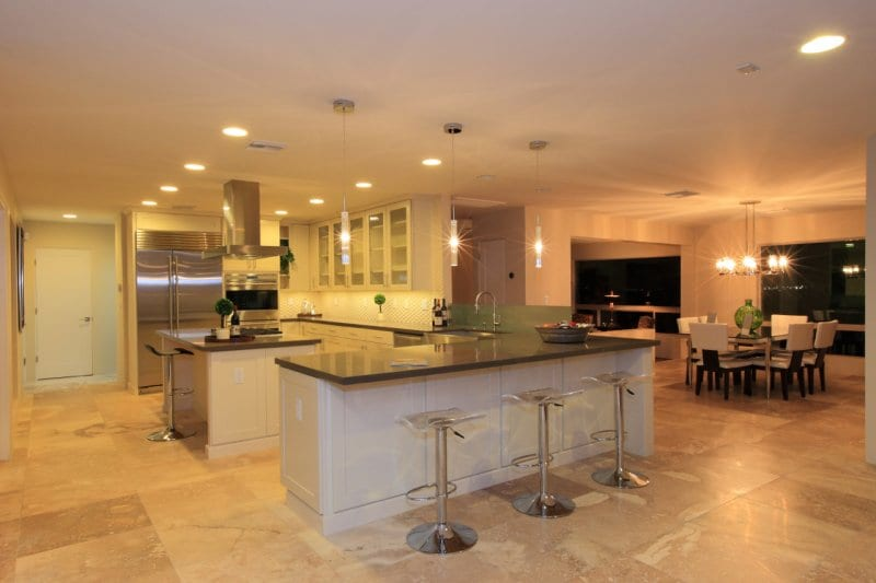 kitchen-after-night-time