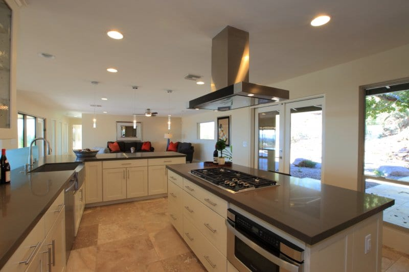 kitchen-after-with-family-room-2