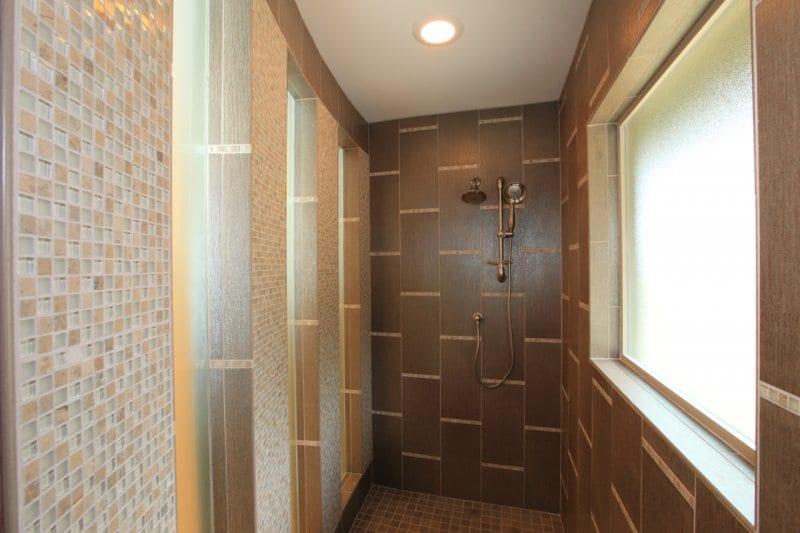 master-shower-after