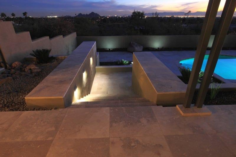 pool-steps-after