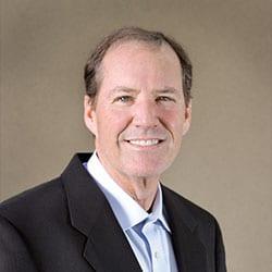 Wally Knipp
