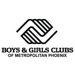 Boys and Girls Club of Metropolitan Phoenix